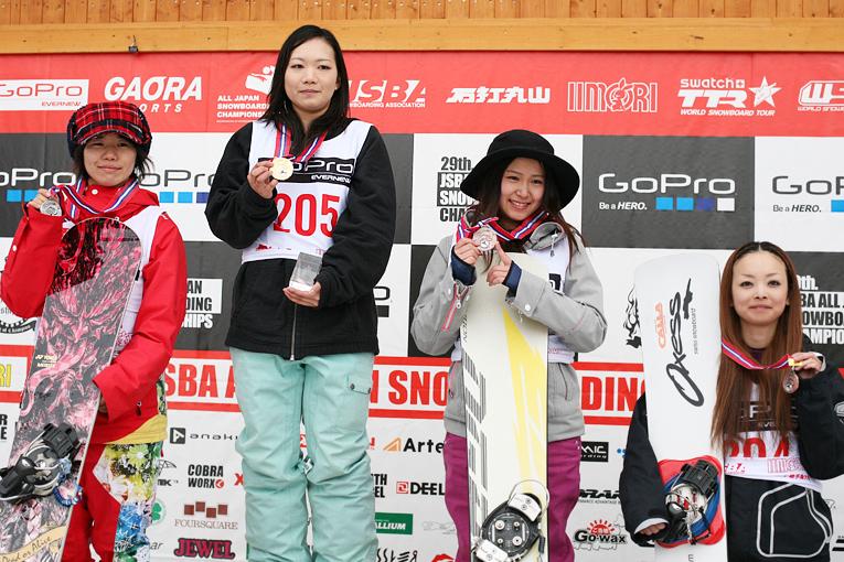 snowboard00021-159.jpg