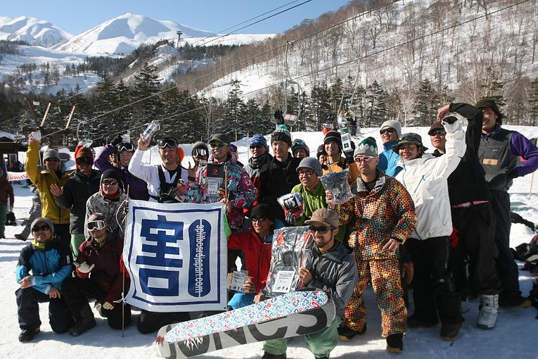 snowboard00021-160.jpg