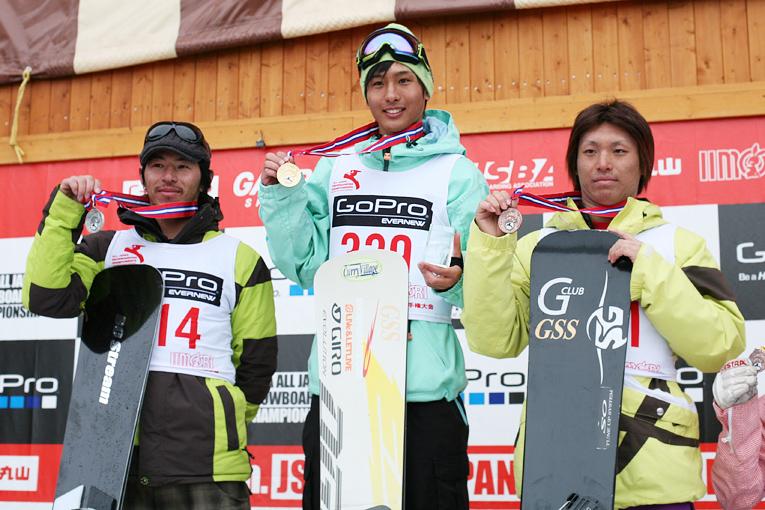 snowboard00021-164.jpg