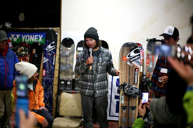 snowboard00021-187.jpg