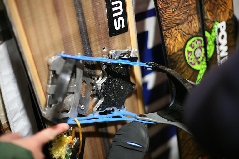 snowboard00021-194.jpg