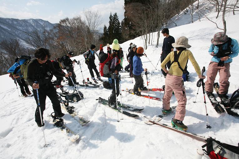 snowboard00021-207.jpg