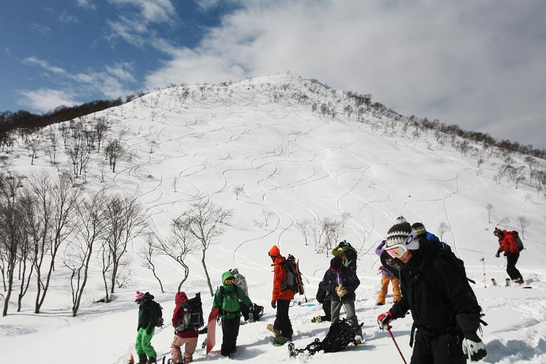 snowboard00021-217.jpg