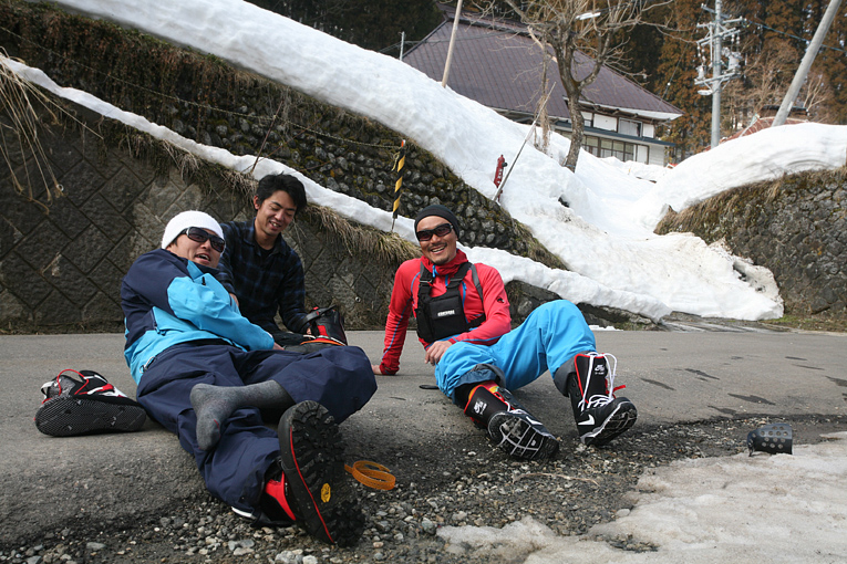 snowboard00021-221.jpg
