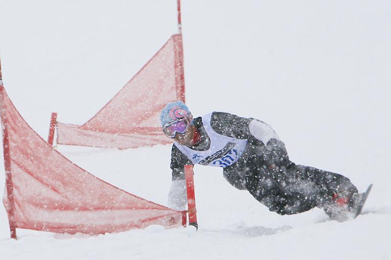snowboard00021-224.jpg