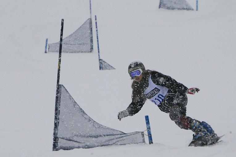 snowboard00021-277.jpg