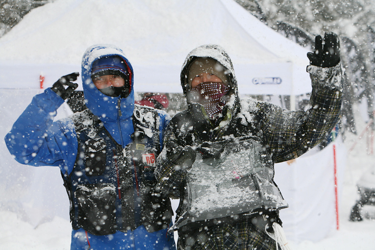 snowboard00021-278.jpg