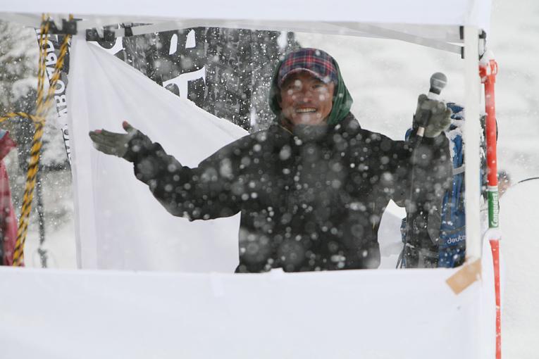 snowboard00021-281.jpg
