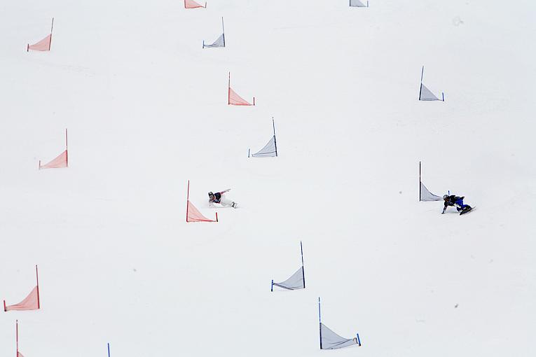 snowboard00021-327.jpg