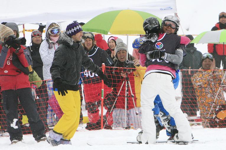 snowboard00021-338.jpg