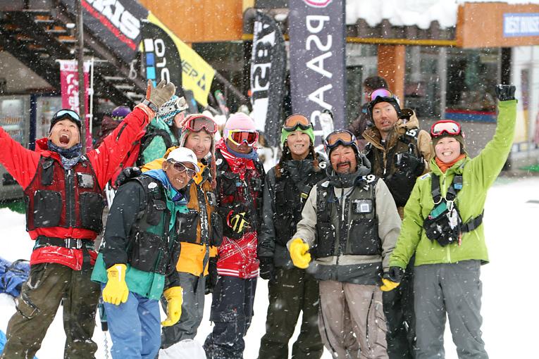 snowboard00021-342.jpg