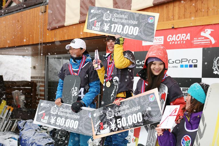 snowboard00021-34w4.jpg