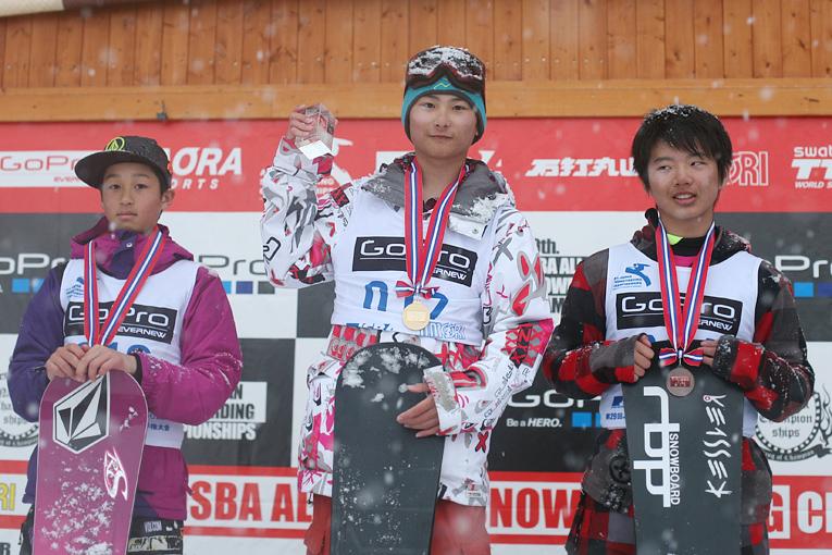 snowboard00021-353.jpg