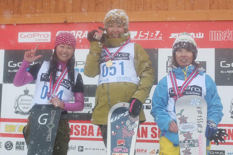 snowboard00021-355.jpg