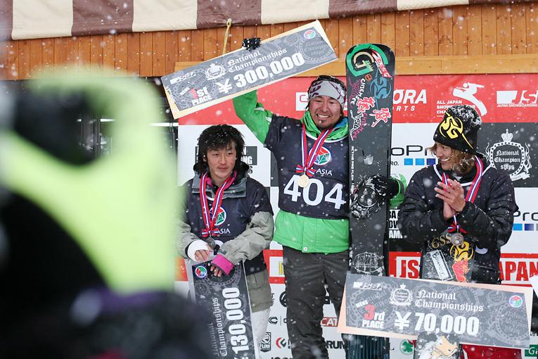 snowboard00021-35w5.jpg