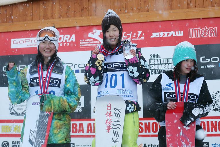 snowboard00021-360.jpg