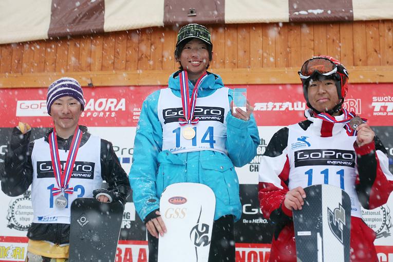 snowboard00021-365.jpg