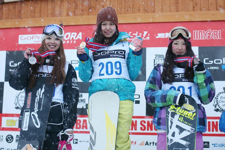 snowboard00021-368.jpg