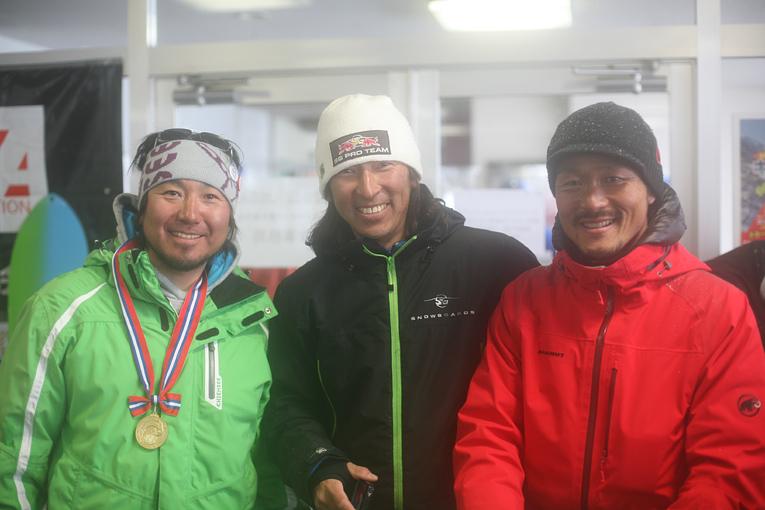 snowboard00021-36w1.jpg