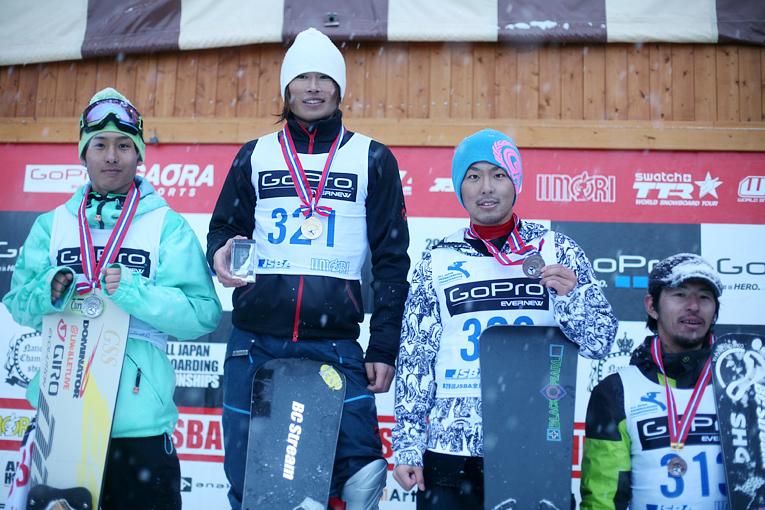 snowboard00021-374.jpg