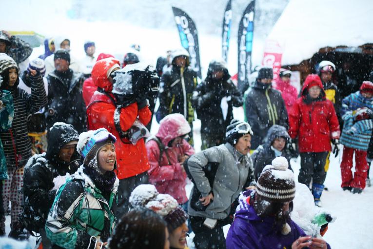 snowboard00021-377.jpg