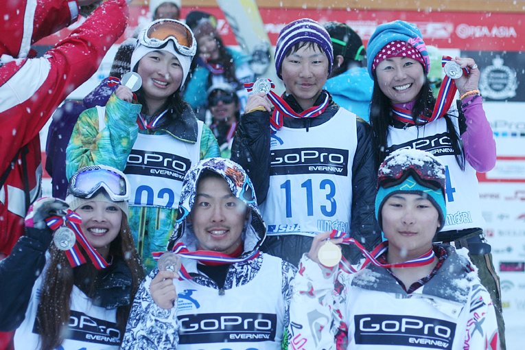 snowboard00021-387.jpg