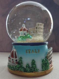 イタリア済
