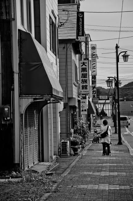 DSC_2679shimizusawasss.jpg