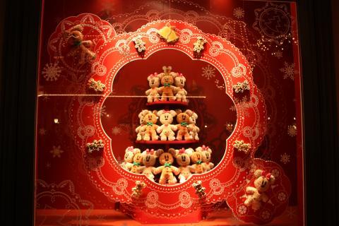 038_convert_20110106224225.jpg