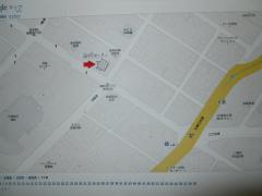 研修センター地図 002