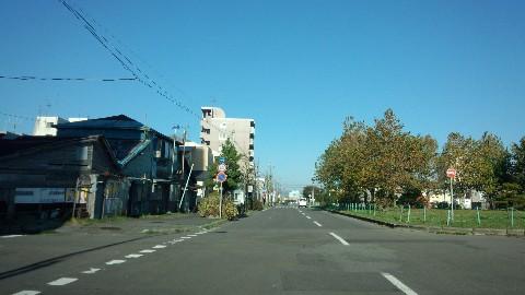 2014101801.jpg