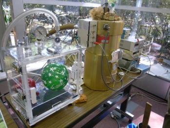 04超伝導共振機