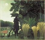 Henri-Rousseau-Snake-Charmer.jpg