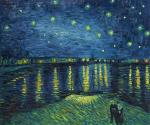 VanGogh-StarryNightOverRhone.jpg