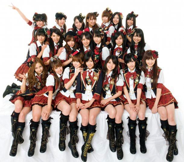 AKB48-all-members.jpg