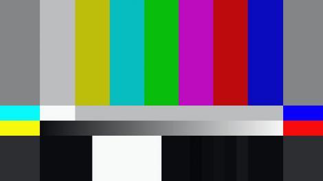 TV_TestPatterns.jpg