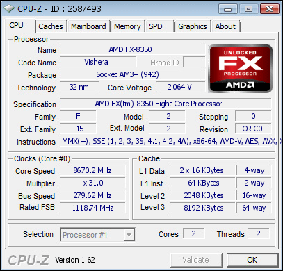 amd-fx-8350.png