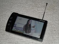 DSCN1381_convert_20101201183548.jpg