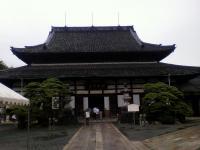 Toyokawa2_convert_20120923182602.jpg