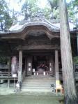 Toyokawa7_convert_20120923182739.jpg