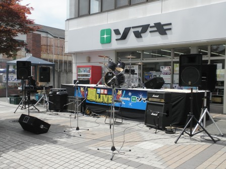 P8030019.jpg