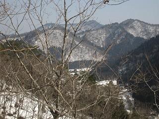 20110226生杉 011