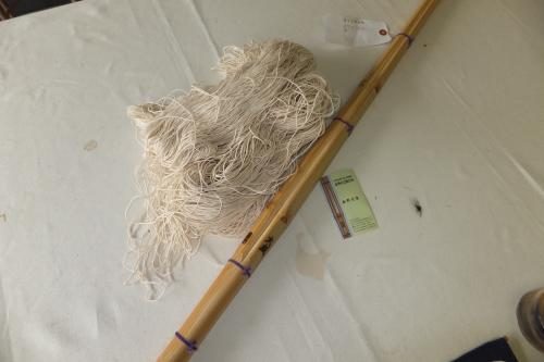 竹刀_convert_20121123134054