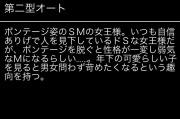 E5422_s.jpg
