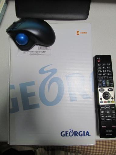 IMG_0634_convert_20121121201123.jpg