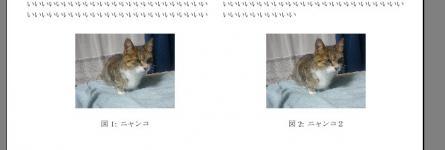 20120719_141104.jpg
