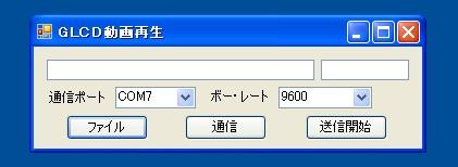 20121006_225130.jpg