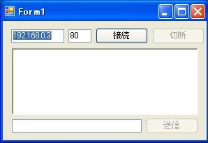 20121120_005251.jpg