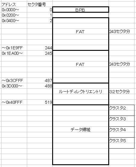 20121215_182032.jpg