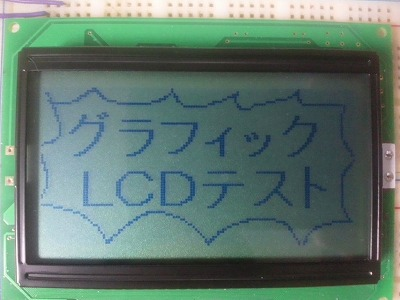 s-DSC_0220.jpg